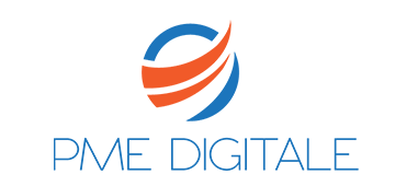 Logo PME Digitale 360×170