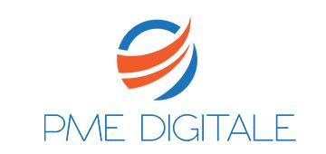 Pme digitale cabinet de conseil en strat gie num rique - Cabinet de conseil en strategie digitale ...