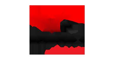 logo-immocanada-align
