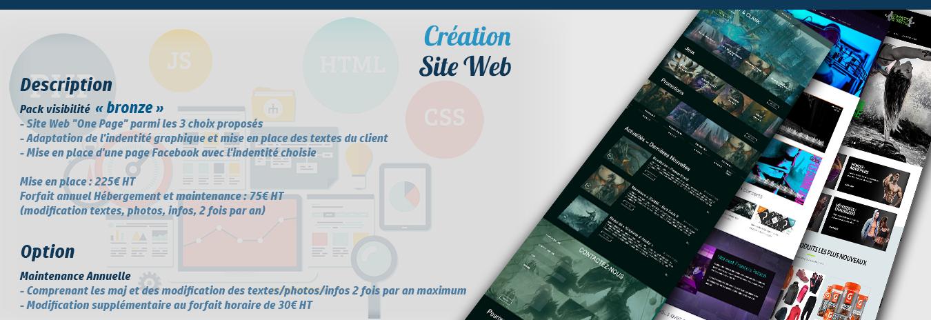 creation_siteweb_bronze