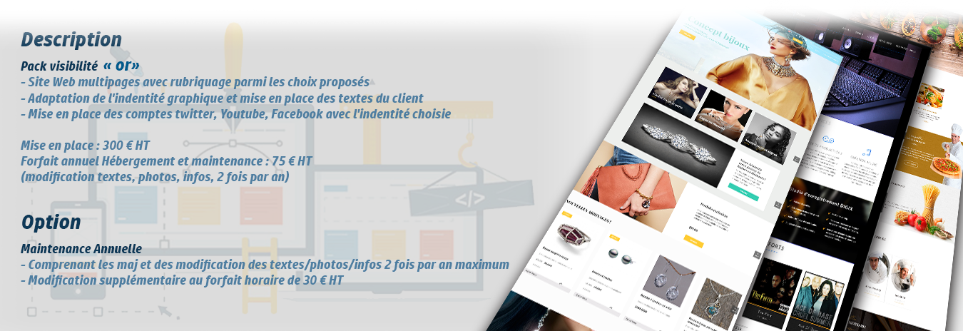 creation_siteweb_or