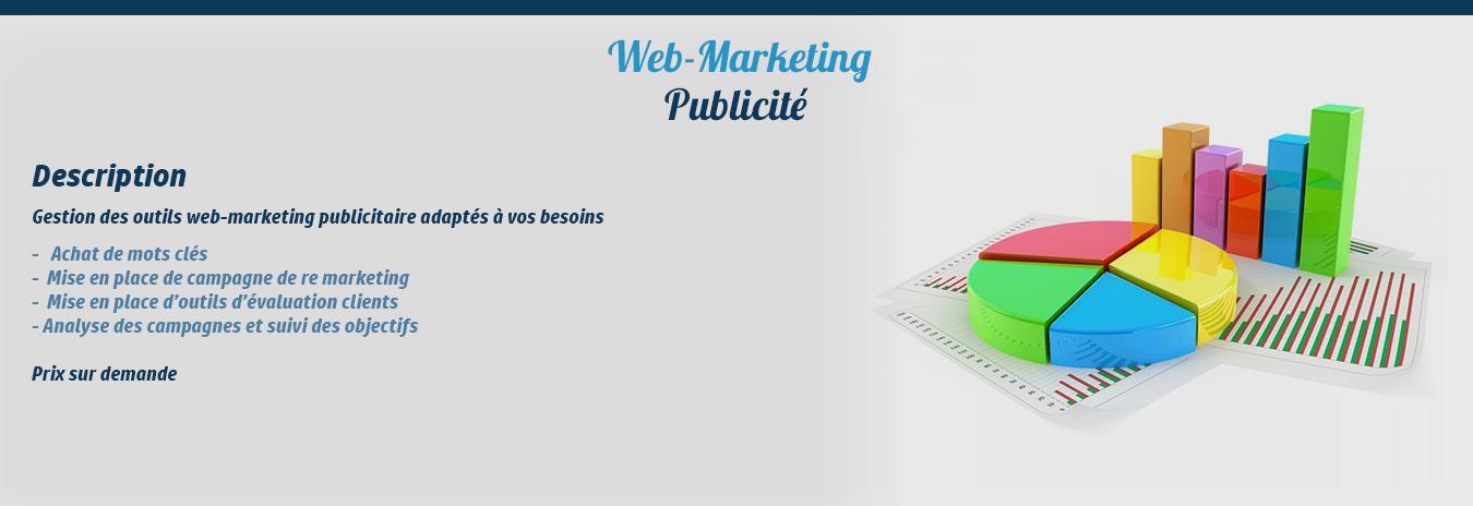 webmarketing_pub