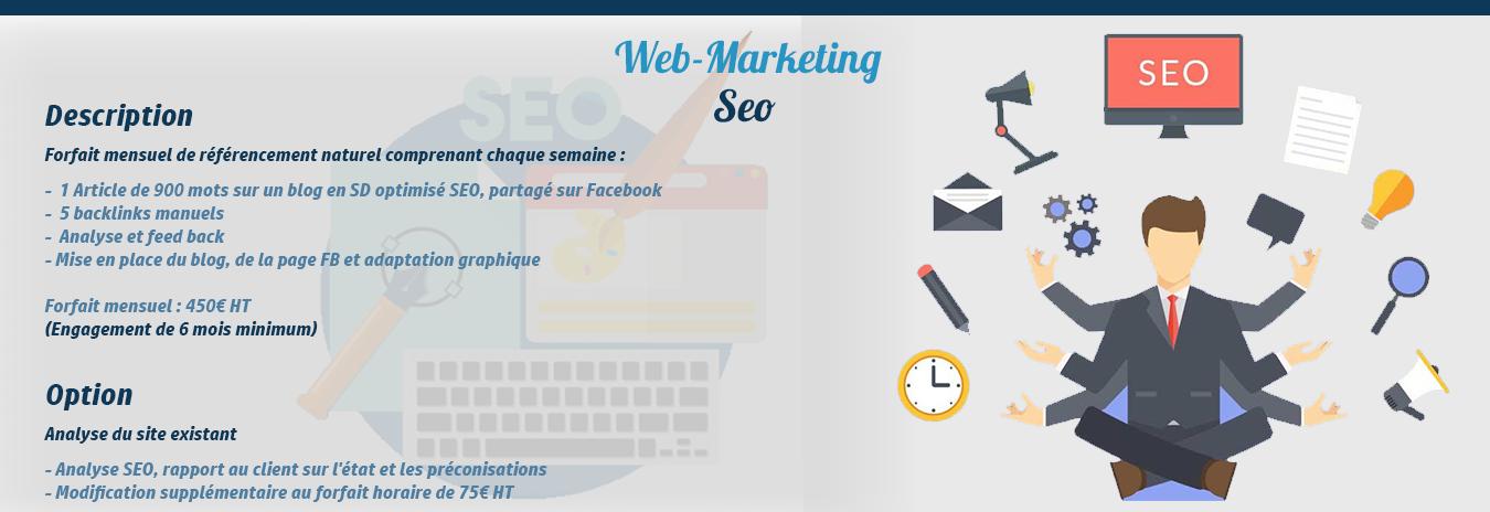 webmarketing_seo